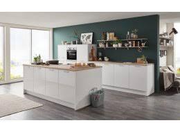 küche inselküchen bottrop möbelhaus günstig möbel kaufen