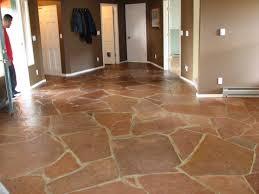 waxing tile ceramic floor images tile flooring design ideas