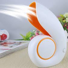 Bladeless Table Fan India by Online Get Cheap Table Bladeless Fan Aliexpress Com Alibaba Group