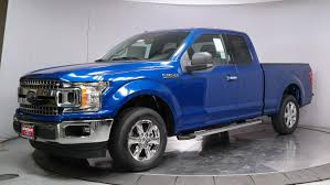 2018 New Ford F-150 For Sale | Lancaster CA | N80467 1FTEX1C59JKE72329 Dodge Ram 5500 Pickup In California For Sale Used Cars On Wheel Lifts Edinburg Trucks Jerrdan Tow Wreckers Carriers Gmc Buyllsearch For Dallas Tx Medium Duty Home Myers Towing Hayward Roadside Assistance What Lince Do You Need To That New Trailer Autotraderca How Become An Owner Opater Of A Dumptruck Chroncom Wrecker Capitol