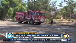 Cloverdale Fire: Brush Fire In North San Diego County No Longer ... Miccon 2018 Guide To Parties And Acvations In San Diego Mobile Game Truck Party Youtube Video Ultimate Squad Gallery Playlive Nation Your Premium Social Gaming Lounge Steam Community Dealer Locations Arizona 1378 Beryl St Ca 92109 For Rent Trulia Murals Oceanside Visit Tasure Wikipedia Check Out The Best