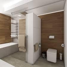 bad designs bad modern 2017 wohndesign designs badezimmer
