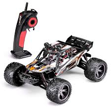 100 Remote Controlled Truck Amazoncom FMT RC 9120 112 Scale Radio Electric