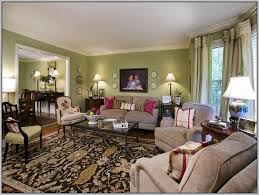 Best Living Room Paint Colors 2015 by Most Popular Green Paint Color Living Room Painting Popular Paint