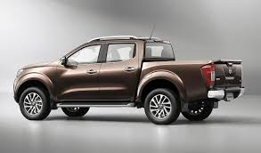 Nissan Frontier Bed Dimensions by 2019 Nissan Frontier Bed Size Price Mpg Theworldreportuky Com