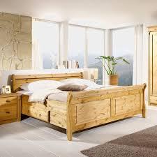 maison belfort massivholz doppelbett cenan 200x200 massivholz kiefer laugenfarbig