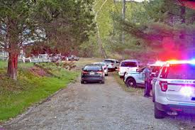 Sheriff's Office Investigating Two Deaths In Southern Washington ... Ectts Car Haulers Wreckers Tow Trucks Parts Service Death Of The American Trucker Rolling Stone Food 101 How To Start A Mobile Business 1 Million Americans Live In Rvs Meet Modern Nomads The Minnesota Commercial Truck And Passenger Regulations 2018 Eld Protests Day 2 Truckers Roll Stage Along Rigs Front Vendors Trucknstuff Hshot Trucking Pros Cons Smalltruck Niche Seattle News Washington State Association Inside Deadly World Private Prisoner Transport Marshall Naked Man Jumps Onto Moving Near Dulles Airport Nbc4 Gosemo Fiber