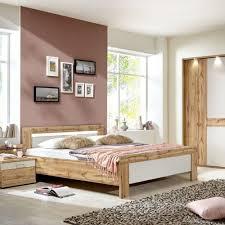 möbel schlafzimmer awesome schlafzimmer debbie möbel preiss
