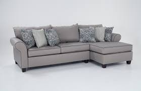 Bobs Living Room Sets by Bobs Furniture Sofa Bed Sleeper Sofa Ikea Futon Couches Sleeper