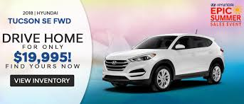 Crain Is THE Hyundai Dealer For Fort Smith & Ozark, AR 1941 Diamond T Truck Used Cars For Sale In Bentonville Ar Autocom Craigslist Spokane Washington Local Private For By Find A 2018 Kia Niro Fort Smith At Crain Ar Forte With Rio Vehicle Ft Motorcycles By Owner Newmotwallorg Download Ccinnati Jackochikatana And Trucks Less New Wallpaper Sportage Ohio Options On