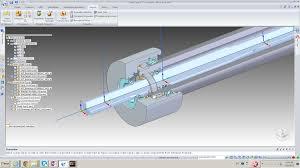 Dresser Rand Group Inc Drc siemens archives design u0026 motion