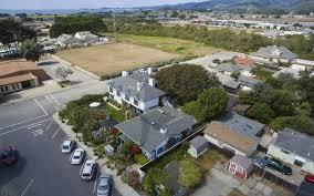 Pumpkin Festival Half Moon Bay Traffic by Homes For Sale In Half Moon Bay Ca U2014 Half Moon Bay Real Estate