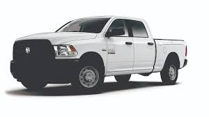 Best Commercial Trucks & Vans | St. George, UT | Stephen Wade ... Street Trucks Picture Of Yellow Dodge Ram Truck With Public Surplus Auction 1475205 Driven To Work Leer Dcc Commercial Topper Topperking 2010 Sport Rt Review Top Speed Best Vans St George Ut Stephen Wade Trucksunique Ford Chevy For Sale New Shows Its Trucks Are Work And Play 2017 1500 Pricing For Edmunds