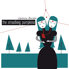 Smashing Pumpkins Earphoria by Discos Clasicos Smashing Pumpkins Siamese Dream Taringa