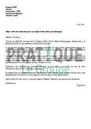 lettre de motivation cuisine collective superb lettre de motivation cuisine collective 11 cv serveur