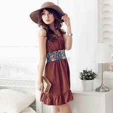 Korean Women Fashion