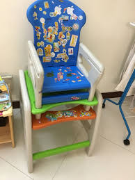 Toddler High Chair-table Set, Babies & Kids, Nursing & Feeding On ... Table Round Wood Ding With Leaf New Chair High Top Baby Feeding Folding Into Set Junk Mail Winsome Parkland 5piece Square Highpub In Antique Ikea Room Tables Canada Chairs Rummy Pub Evenflo Marianna Convertible 3in1 Walmartcom Deck And Best Interior Fniture Kitchen Decor Design Ideas Detail Feedback Questions About Solid Dilwe Wooden Tlebaby Eudesa Bar Abrillo Living Computer Crib Mattress Childrens Desk