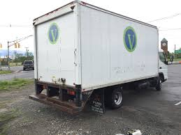 2008 Mitsubishi Fuso FE125, Automatic, Diesel, 16ft Box, Runs 100 ... Truck Sales Burr Truck Used Cars Trucks And Suvs For Sale North Syracuse Ny Sullivans Car Less Than 1000 Dollars Autocom Car Dealer In Wolcott Auburn Oswego Huron Townline Welcome To Pump Sales Your Source High Quality Pump Trucks Pickup Ny Awesome 1997 Dodge Ram 3500 44 Diesel Best Image Kusaboshicom Kubal Coffee Food Street Roaming Baldwinsville Chevrolet Silverado 2500hd Vehicles Beaumont Auto New Service Memorabilia Post Office To Honor With Forever Stamps