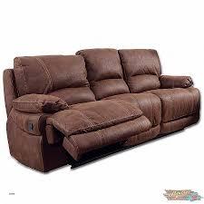 spécialiste canapé magasin canape chambery best of meublespin meubles de montagne et