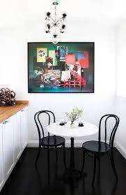 100 Carter Design West Hollywood Interiors
