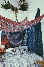 Hipster Room Decor Pinterest by Hipster Room Decoration Top Best Images About College Apartment