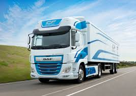 PACCAR Achieves Record Quarterly Revenues And Excellent Profits ... Best Apps For Truckers Pap Kenworth 2016 Peterbilt 579 Truck With Paccar Mx 13 480hp Engine Exterior Products Trucks Mounted Equipment Paccar Global Sales Achieves Excellent Quarterly Revenues And Earnings Business T409 Daf Hallam Nvidia Developing Selfdriving Youtube Indianapolis Circa June 2018 Peterbuilt Semi Tractor Trailer 2013 384 Sleeper Mx13 490hp For Sale Kenworth Australia This T680 Is Designed To Save Fuel Money Financial Used Record Profits