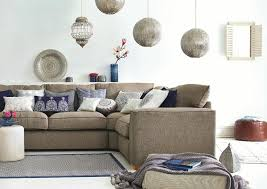 Indigo Bazaar Dunelm Decor Home