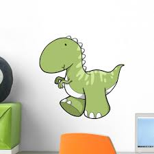 Green Marching Baby T-rex Wall Decal Decal Baby On Board Stroller Buy Vinyl Decals For Car Or Interior Animal Wall Decals Cute Adorable Baby Sibling Goats Playing Stars Rainbow Colors Ecofriendly Fabric Removable Reusable Stickers Welcome To Our Wedding Custom Personalized Couple Sign Mirror Glass Sticker Feather Living Room Nursery Bedroom Decor Wh Wonderful Mariagavalawebsite Costway 3 In 1 High Chair Convertible Play Table Seat Booster Toddler Feeding Tray Pink Details About The Walking Dad Funny Car On Board In Bumper Window Atlanta Cornhole Decalsah7 Hawks Vehicle Nnzdrw5323 The Best Kids Designs Sa 2019 Easy Apply Arabic Alphabet Letters