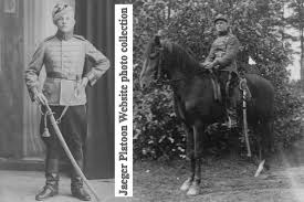 Most Decorated Russian Soldier Ever by Finnish Army 1918 1945 Bayonets And Puukko Knives