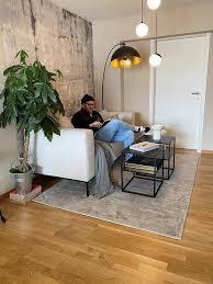interior design service das männer wohnzimmer westwing