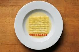 toc de cuisine toca comer arte de lo cotidiano y toc por ordenar sopa de letras
