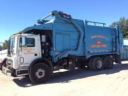 100 Truck Rental Orlando Dumpster Company Adds Two New S To Transport
