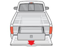 DIY Storage For Your Pickup | Outdoor Life Ute Car Table Pickup Truck Storage Drawer Buy Drawerute In Bed Decked System For Toyota Tacoma 2005current Organization Highway Products Storageliner Lifestyle Series Epic Collapsible Official Duha Website Humpstor Innovative Decked Topperking Providing Plastic Boxes Listitdallas Image Result Ford Expedition Storage Travel Ideas Pinterest Organizers And Cargo Van Systems Pictures Diy System My Truck Aint That Neat