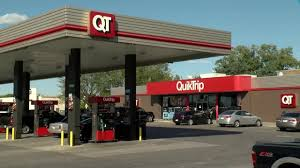 QT Working To Prevent Card Skimmers At Their Gas Pumps - YouTube Nys Thruway Rest Stops Guide To Restaurants Coffee Gas At Each Truck Stop Quick Trip Qt The Squad Blog Ambest Travel Service Centers Ambuck Bonus Points Onlydirtroads Streaming Silverman Ecoamazonia Monkey Island Best Day Trips From Reykjavik Iceland Fding The Universe Meandering A Short Ca Tips For Overnight Rv Parking On A Roadtrip Tailgate Life Which Way Travel Around Australia Expedition Top Three Places In Bluffton Sc Families Eat Hilton Head Expansion Part Of Kwik Growth Strategy