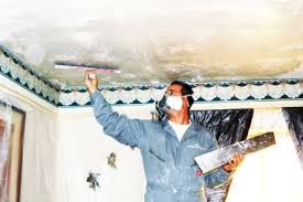 Popcorn Ceilings Asbestos California by Ceiling Specialist San Diego Ca Ceiling Specialist San Diego