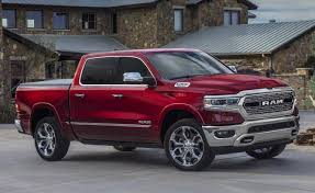 2019 Dodge Ram 2019 Dodge Ram Limited 1500 Hemi Dodge Trucks New ... Dodge Lcf Series Wikipedia New 2017 Ram Colors Pin By Brandon Thompson On Truck Stuff Pinterest Cummins Lil Red Express Xpress Delivery Photo Image Gallery 1971 D100 Pickup The Truth About Cars 20 Of The Rarest And Coolest Truck Special Editions Youve 2019 3500 Redesign V10 Trucks Beautiful Wallpapers Group 85 Jeep 1500 Hemi 1997 Dodge Ram 4x4 Jerica 5 Speed 12 Valve 2nd Gen Cummins Awesome Camo Lifted Off Road Wheels
