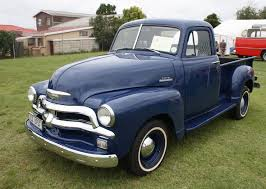 File:1954 Chevrolet 3100 Pick Up (12403476424).jpg - Wikimedia Commons 1954 Chevygmc Pickup Truck Brothers Classic Parts Chevrolet 3100 For Sale Near Saint Louis Missouri 63144 Tirebuyercom Blog Branson Auction And Collector 1430 G Maxwell Flickr Stock 020664 Columbus Oh Crown Concepts Llc 5window F93 Kissimmee 2017 One Of A Kind Eye Catching Star Cars Agency Lowrider Chevy Trucks Luxury Nice Amazing Other