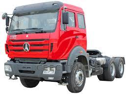 100 Water Truck Parts Genuine Beiben Truck Parts Beiben Tractor Trucks Beiben Tipper