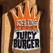 merv s burgers 25 photos burgers 8968 dayton pike soddy