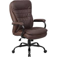 Express-Brown Pu Leather, Executive Office Chair With Padded Arm ... Charles Eames Office Chair Ea119 Design Modern Adjustable Height Office Chair Mesh Orlando Floyd Fniture Store Manila Philippines Urban Concepts Ea117 Hopsack Best Natural Latex Seat Cushion 2 For Sold 1970s Steelcase Refinished Green Rehab Staples Carder Black Amazoncom Amazonbasics Classic Leatherpadded Midback Professional Chairs Ergo Line Ii Pro Adjusting Your National In Mankato Austin New Ulm Southern Minnesota