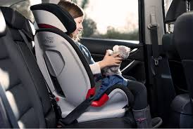 si e auto britax britax car seats strollers and pushchairs mothercare