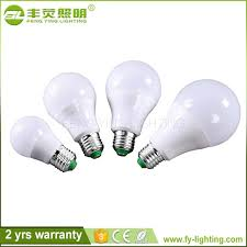 buy cheap china high lumen light bulb products find china high