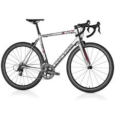 Cervelo R3 105 - Www.bikebarnracing.com - Whitman, MA - 781.447.7223 Wallowa Whitman Stock Photos Images Alamy Home Page Cyclelife Studio Dahmen Barn Specialized Rockhopper Sl Ss 29er Frame Wwwbikebarnracingcom National Forest Walt Quote Sign Wood Signs We Were Together I Forget Cervelo R5 Da Ma 7814477223 Spark Bike Run Sports Cycling And Running East Taunton Walla Daily Photo As Seen By Susan 2015 Tour Of Bikebarn Racing Facebook
