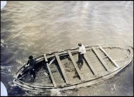 Ship Simulator Titanic Sinking 1912 by Incredible Photos Of Titanic U0027s Last Lifeboat Show Rotting Bodies