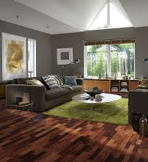 Kahrs Flooring Engineered Hardwood by 128 Best Floors Kahrs Images On Pinterest Mountain View