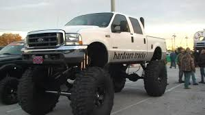 HUGE REDNECK FOUR WHEEL DRIVE TRUCK FROM HARDCORE TRUCKS - YouTube File2008 4wheeldrive Toyota Tacomajpg Wikimedia Commons Fourwheel Drive Control System Scott Industrial Systems New 2018 Ram 1500 St Truck In Artesia 7193 Tate Branch Auto Group Willys Mb Or Us Army Truck And Ford Gpw Are Fourwheel Test 2017 Chevrolet Silverado 2500 44s New Duramax Engine 1987 Gmc Short Bed Pickup Nice 4wheel Work Gilmore Car Museum Announces Upcoming Lighttruck Display Sweet Redneck Chevy Four Wheel Drive Pickup Truck For Sale In Space Case 1988 Isuzu Spacecab Pick Up Seadogprints Adamleephotos Caldwell Vale Four Wheel Drive Bangshiftcom 1948 F5