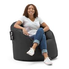 Big Joe Lumin Bean Bag Chair Only $34.88 | EDealinfo.com Big Joe Megahh Bean Refill 100 Liter Single Pack Walmartcom Shopko Facebook Sh Current Flyer 11252018 11282018 Weeklyadsus 112018 11232018 650231968695 Upc Comfort Research Dorm Bag Chair Shop Baxton Studio Phanessa Midcentury Brown Faux Leather Accent Bedding Ideas New Bed In A For Vintage House Decobed 102019 02132019 Srtmax Products Pinterest Bag Ottoman Ediee Home Design Chairs Allstar Baseball Shopkocom Kids Room
