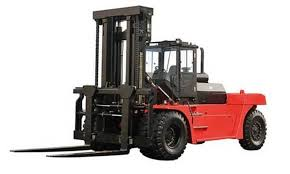 XF Series 1.0-3.5t Forklift Trucks For Rent In MAlta - Malta Rentals ... Kalmar To Deliver 18 Forklift Trucks Algerian Ports Kmarglobal Mitsubishi Forklift Trucks Uk License Lo And Lf Tickets Elevated Traing Wz Enterprise Middlesbrough Advanced Material Handling Crown Forklifts New Zealand Lift Cat Electric Cat Impact G Series 510t Ic Truck Internal Combustion Linde E16c33502 Newcastle Permatt 8 Points You Should Consider Before Purchasing Used Market Outlook Growth Trends Forecast