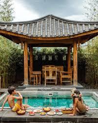 100 Banyantree Lijiang Hotel Banyan Tree Review Santosangelesco