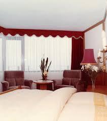 geschichte unseres hotels hotel neptun